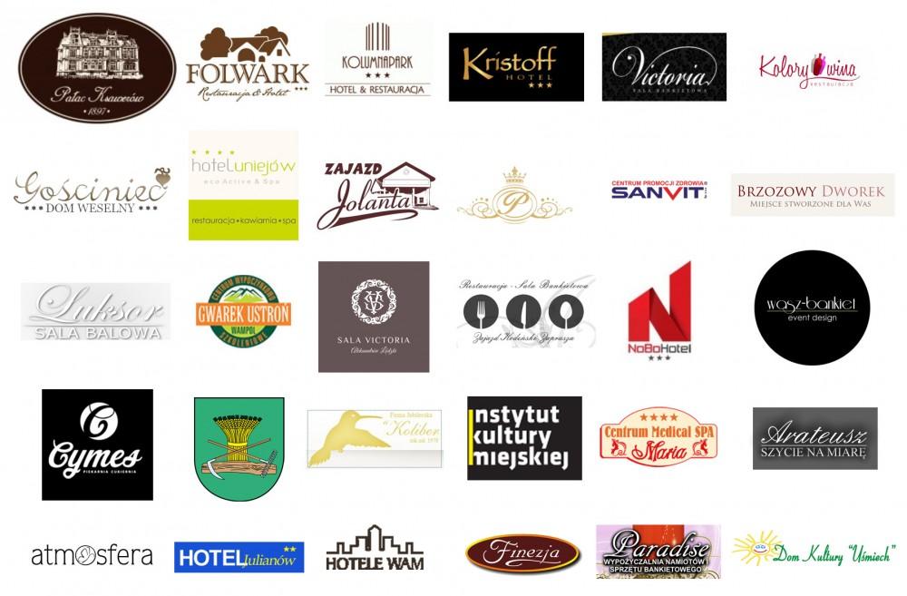 bonoidea-sanvit-palac-ksawerow-gwarek-gosciniec-hotele-wam-ikm-koliber