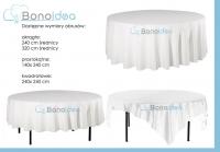 bonoidea-obrus-obrusy-wyposazenie-restauracji-meble-bankietowe-9