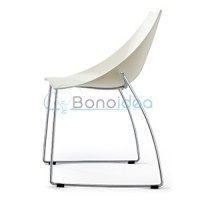 bonoidea-krzesla-restauracyjne-konferencyjne-krzesla-barowe-10