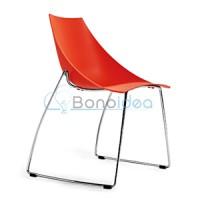 bonoidea-krzesla-restauracyjne-konferencyjne-krzesla-barowe-11