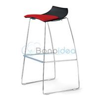 bonoidea-krzesla-restauracyjne-konferencyjne-krzesla-barowe-12