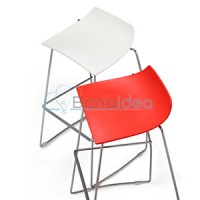 bonoidea-krzesla-restauracyjne-konferencyjne-krzesla-barowe-13