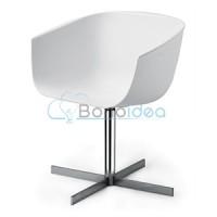 bonoidea-krzesla-restauracyjne-konferencyjne-krzesla-barowe-14