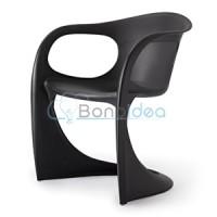 bonoidea-krzesla-restauracyjne-konferencyjne-krzesla-barowe-15