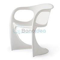 bonoidea-krzesla-restauracyjne-konferencyjne-krzesla-barowe-16