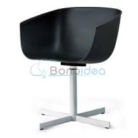 bonoidea-krzesla-restauracyjne-konferencyjne-krzesla-barowe-17