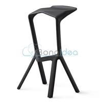 bonoidea-krzesla-restauracyjne-konferencyjne-krzesla-barowe-18