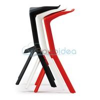 bonoidea-krzesla-restauracyjne-konferencyjne-krzesla-barowe-19
