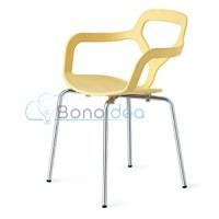 bonoidea-krzesla-restauracyjne-konferencyjne-krzesla-barowe-2