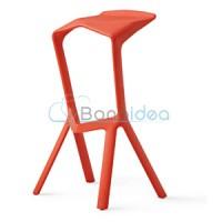 bonoidea-krzesla-restauracyjne-konferencyjne-krzesla-barowe-20