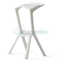 bonoidea-krzesla-restauracyjne-konferencyjne-krzesla-barowe-21