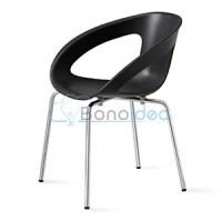bonoidea-krzesla-restauracyjne-konferencyjne-krzesla-barowe-3