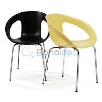 bonoidea-krzesla-restauracyjne-konferencyjne-krzesla-barowe-4