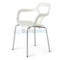 bonoidea-krzesla-restauracyjne-konferencyjne-krzesla-barowe-5
