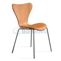 bonoidea-krzesla-restauracyjne-stolowka-bar-szybkiej-obslugi-10