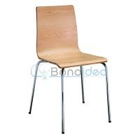 bonoidea-krzesla-restauracyjne-stolowka-bar-szybkiej-obslugi-11