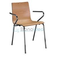 bonoidea-krzesla-restauracyjne-stolowka-bar-szybkiej-obslugi-12