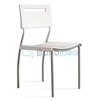 bonoidea-krzesla-restauracyjne-stolowka-bar-szybkiej-obslugi-13