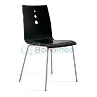 bonoidea-krzesla-restauracyjne-stolowka-bar-szybkiej-obslugi-14