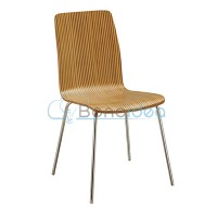 bonoidea-krzesla-restauracyjne-stolowka-bar-szybkiej-obslugi-16