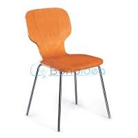 bonoidea-krzesla-restauracyjne-stolowka-bar-szybkiej-obslugi-2