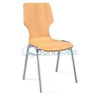 bonoidea-krzesla-restauracyjne-stolowka-bar-szybkiej-obslugi-3