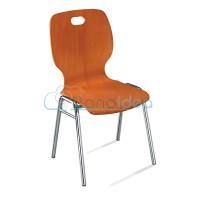 bonoidea-krzesla-restauracyjne-stolowka-bar-szybkiej-obslugi-4
