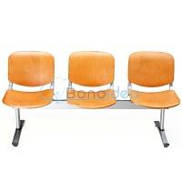 bonoidea-krzesla-restauracyjne-stolowka-bar-szybkiej-obslugi-5