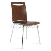 bonoidea-krzesla-restauracyjne-stolowka-bar-szybkiej-obslugi-6