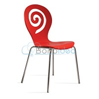 bonoidea-krzesla-restauracyjne-stolowka-bar-szybkiej-obslugi-7
