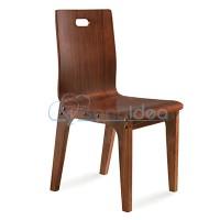 bonoidea-krzesla-restauracyjne-stolowka-bar-szybkiej-obslugi-8