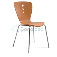 bonoidea-krzesla-restauracyjne-stolowka-bar-szybkiej-obslugi-9