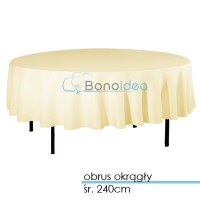 bonoidea-obrus-obrusy-wyposazenie-restauracji-meble-bankietowe-7