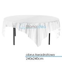 bonoidea-obrus-obrusy-wyposazenie-restauracji-meble-bankietowe-2