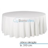 bonoidea-obrus-obrusy-wyposazenie-restauracji-meble-bankietowe-3