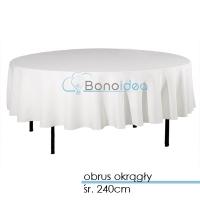 bonoidea-obrus-obrusy-wyposazenie-restauracji-meble-bankietowe-4