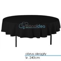 bonoidea-obrus-obrusy-wyposazenie-restauracji-meble-bankietowe-6