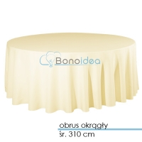 bonoidea-obrus-obrusy-wyposazenie-restauracji-meble-bankietowe-8