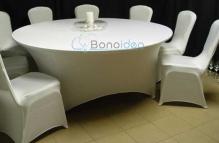 bonoidea-obrus-elastyczny-bialy-1-m