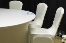 bonoidea-obrus-elastyczny-bialy-2-m