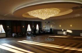 bonoidea realizacje wyposazenie hoteli soplicowo 7m