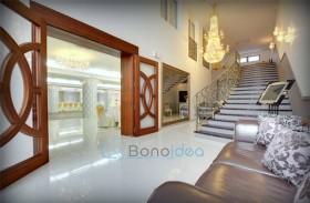 bonoidea realizacje wyposazenie hoteli victoria 4m