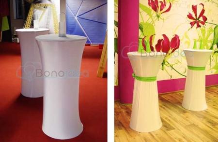 bonoidea-pokrowce-uniwersalne-lycra-na-krzesla-realizacja-9m