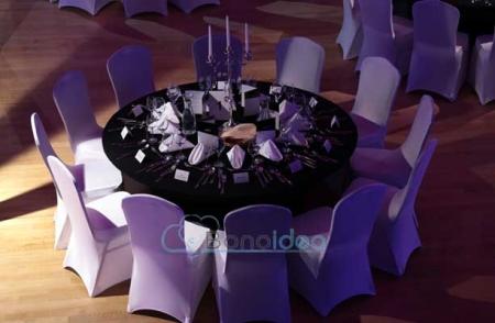 bonoidea-pokrowce-uniwersalne-lycra-na-krzesla-realizacja-3m