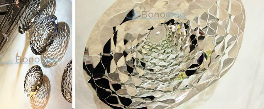 bonoidea dekoracje wyposazenie wnetrz 3