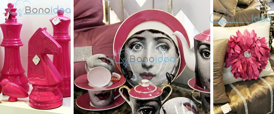 bonoidea dekoracje wyposazenie wnetrz