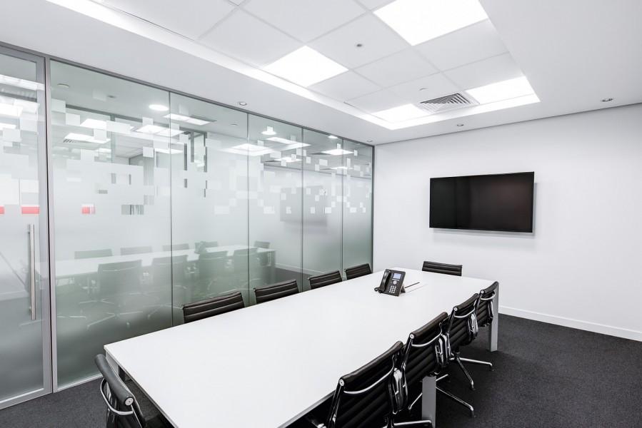 meeting room 730679 1280